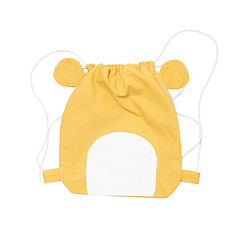 Achat Bagagerie enfant Sac Lazy Bear
