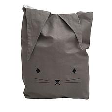 Achat Rangement jouet Sac de Rangement - Cuddly Cat