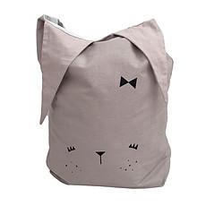 Achat Rangement jouet Sac de Rangement - Cute Bunny