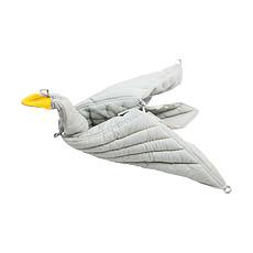 Achat Linge de lit Couverture Dreamy Bird - Foggy Blue