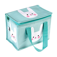 Achat Sac isotherme Lunch Bag - Bonnie le Lapin