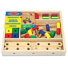 Achat Mes premiers jouets Ensemble de Construction
