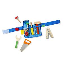 Achat Mes premiers jouets Ceinture à Outils Deluxe