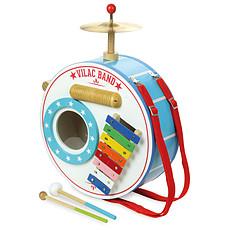 Achat Mes premiers jouets L'Homme Orchestre