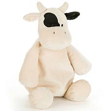 Achat Doudou Dozydou Cow