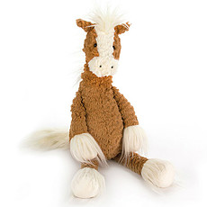 Achat Peluche Dainty Pony Medium