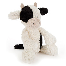Achat Peluche Mumble Calf Medium
