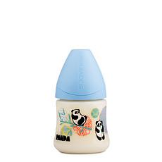 Achat Biberon Biberon 150 ml Panda - Bleu
