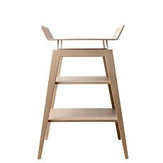 Achat Table à langer Table à Langer Linea - Chêne