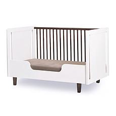 Achat Lit bébé Kit de Conversion Rhea - Blanc