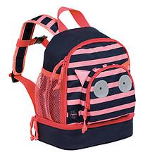 Achat Bagagerie enfant Mini Sac à Dos Little Monsters - Mad Mabel