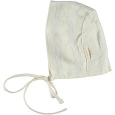 Achat Accessoires bébé Beguin Réversible - 3/6 Mois - Ecru / Navy Stripes