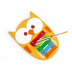 Achat Mes premiers jouets Xylophone Lou