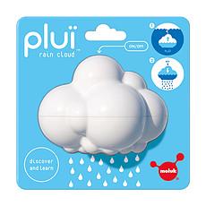 Achat Mes premiers jouets Pluï - Jouet de Bain Nuage de Pluie
