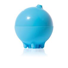 Achat Mes premiers jouets Balle Pluï - Jouet de Bain - Bleu
