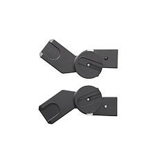 Achat Accessoires poussette Adaptateurs M-Line