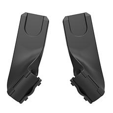 Achat Accessoires poussette Adaptateurs Eezy S Line