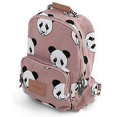 Achat Bagagerie enfant Sac à Dos - Taille S - Panda