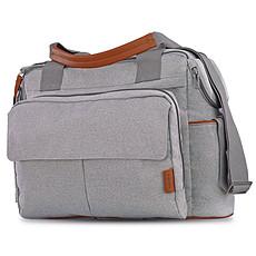 Achat Sac à langer Sac à Langer Quad Dual Bag - Derby Grey