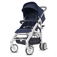 Achat Poussette canne Poussette Canne Zippy Light - Midnight Blue