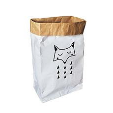"""Achat Rangement jouet Sac de Rangement """"Fox"""""""