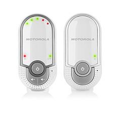 Achat Écoute bébé Babyphone Audio Motorola MBP11