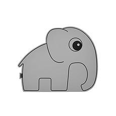 Achat Vaisselle & Couvert Set de Table Eléphant - Gris