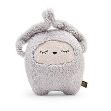 Achat Peluche Riceslow Grey Sloth