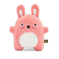Achat Peluche Peluche Ricefluff - Pink Rabbit