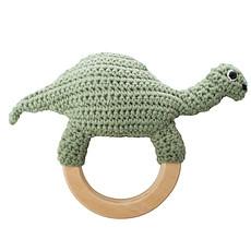Achat Hochet Hochet Dino en Crochet