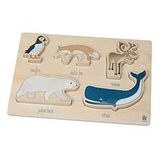 Achat Mes premiers jouets Puzzle Arctic Animals