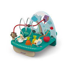 Achat Mes premiers jouets Looping Lapin & Cie