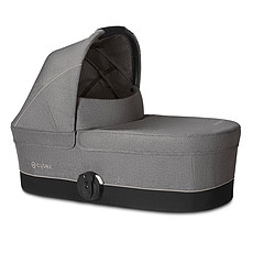 Achat Nacelle Nacelle S - Manhattan Grey