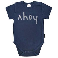 Achat Body & Pyjama Body Navy - 0/3 Mois