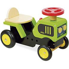 Achat Trotteur & Porteur Porteur Tracteur