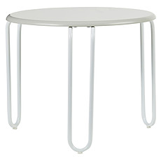 Achat Table & Chaise Table Linus