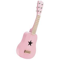 Achat Mes premiers jouets Guitare Rose
