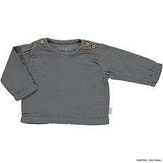 Achat Vêtement layette Blouse Houblon - Irongate