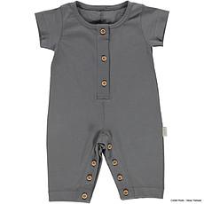 Achat Vêtement layette Combinaison Cerfeuil - Irongate