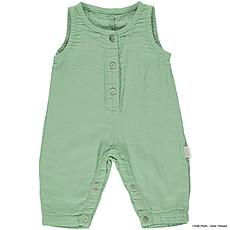 Achat Vêtement layette Combinaison Badiane - Greenjade