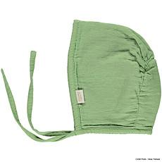 Achat Vêtement layette Beguin Jasmin - Greenjade