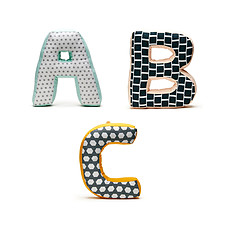 Achat Coussin NEO - Coussins ABC