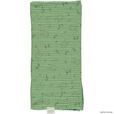 Achat Lange Petit Lange Greenjade Lapin - 60 x 60 cm