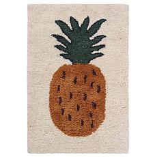 Achat Tapis Tapis Fruiticana - Ananas