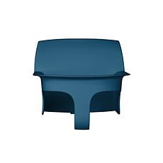 Achat Chaise haute Baby Set Lemo - Twilight Blue