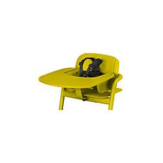 Achat Chaise haute Plateau pour Chaise Haute Lemo - Canary Yellow