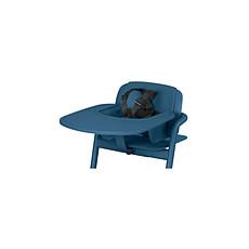 Achat Chaise haute Plateau pour Chaise Haute Lemo - Twilight Blue