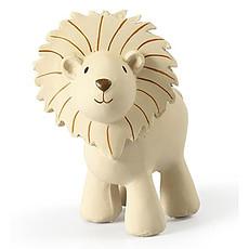 Achat Anneau de dentition Jouet de Dentition - Lion