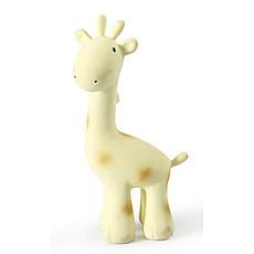 Achat Anneau de dentition Jouet de Dentition - Girafe