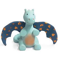 Achat Mes premiers jouets Jouet de Dentition - Dragon de Nuit